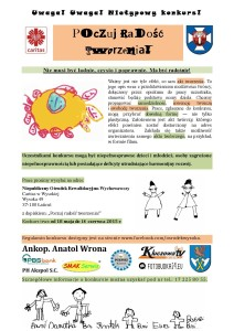 plakat-konkurs-page-001