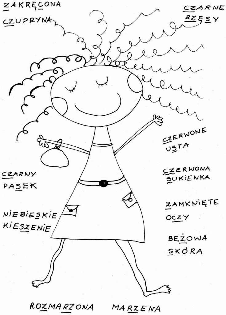 kolorowanki-1