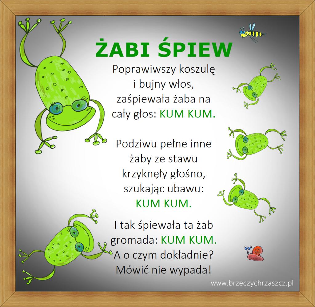 ZABI-SPEW