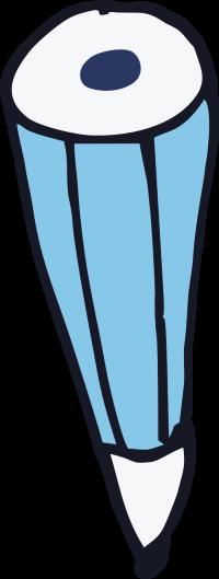 kredka2