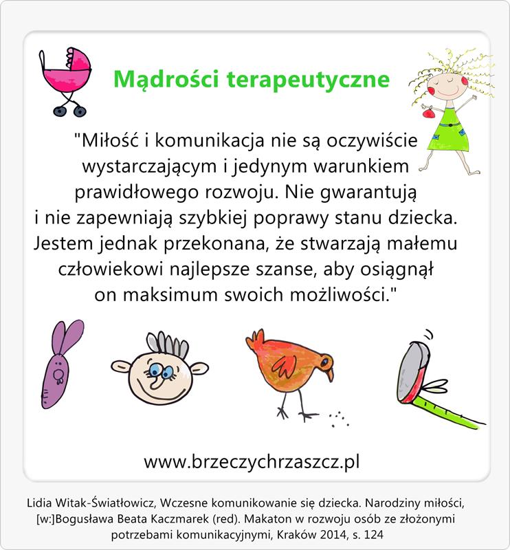 madrosci2