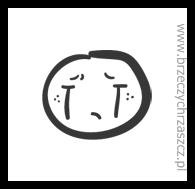 buzia-smutna2