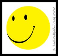 buzia-usmiechnieta